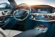 noi_that_Mercedes-Benz_S-Class