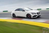 Mercedes_CLA_2017
