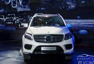 dau_xe_Mercedes_GLS_Class