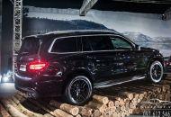 Mercedes_GLS_Class_mau_den