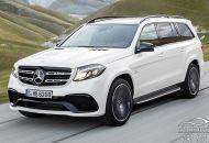Mercedes_GLS_Class_4