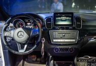 noi_that_Mercedes_GLS_Class