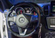 vo_lang_Mercedes_GLS_Class