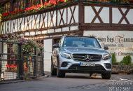 Mercedes_GLC_Class_2