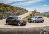 Mercedes_GLC_Class_5
