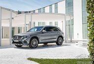 Mercedes_GLC_Class