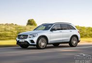 than_xe_Mercedes_GLC_Class