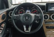 vo_lang_Mercedes_GLC_Class