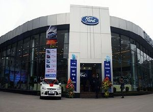 thanh-xuan-ford-3