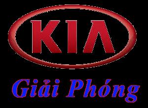 Kia_Giai_Phong