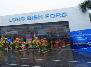 long-bien-ford-11