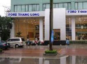 thang-long-ford-3