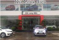 oto_kia_long_bien