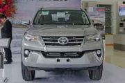 danh gia fortuner