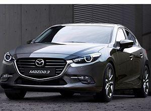 Mazda-3-2017-tuvanmuaxe-61