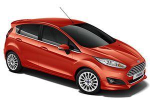 Ford-Fiesta-81