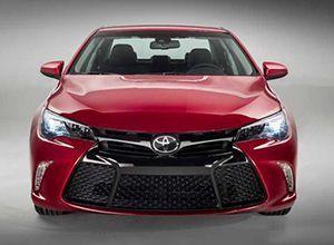 Toyota-Camry-2017-3_BG