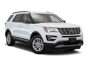 Ford-Explorer-2017-2