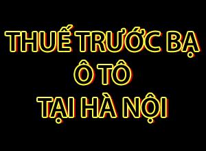 thue_truoc_ba_o_to_tai_ha_noi
