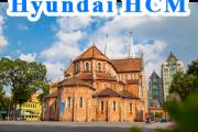 hyundai_hcm