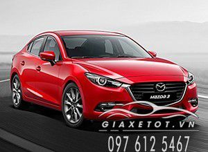 thong_so_ki_thuat_mazda_3_bg