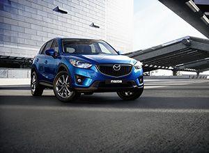 New-Mazda-CX-5-giaxetot_bg_tt