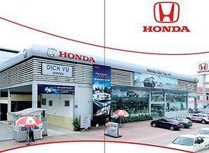 showroom_o_to_honda_tay_ho_bg