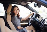 chu ý cần thiết tài xế việt nên quan tâm khi lái xe