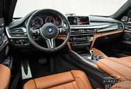noi_that_bmw_x6