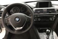 noi_that_bmw_320_i_2