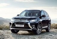 Mitsubishi-Outlander-2018-2.0-CKD