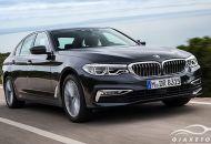 BMW-520i-2018_4_4