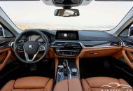 noi_that_bmw_520i443