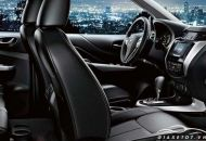 NAVARA-interior-comfort-00-600x400