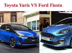 so_sanh_toyota_yaris_vs_ford_fiesta