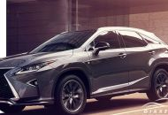 Lexus-RX-2018_2