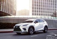 Lexus_NX_mau_trang_3