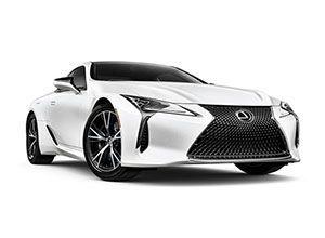 Lexus_lc_mau_trang_bg