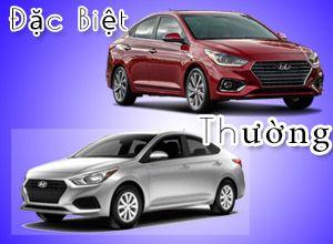 so-sanh-accent-ban-thuong-va-accent-dac-biet