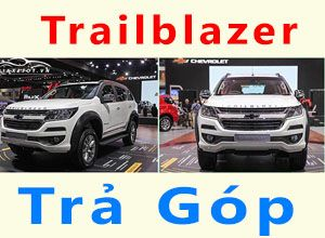 trailblazer-tra-gop