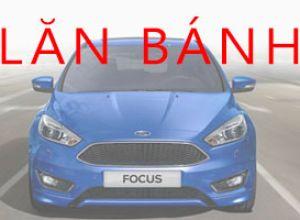 gia-lan-banh-xe-ford-focus