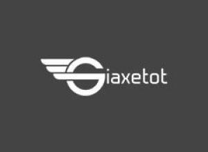 so_sanh_Hyundai_Kona_va_Chevrolet_Trax