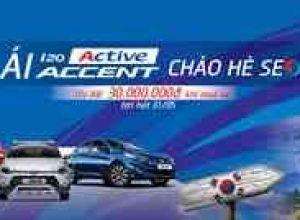 khuyen_mai_accent_va_i20