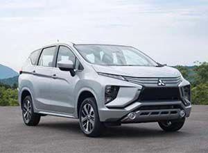 Mitsubishi_Xpander_3_bg