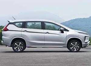 Mitsubishi_Xpander_5_bg