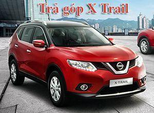 tra_gop_Nissan_X_Trail