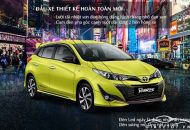 thiet_ke_dau_xe_Toyota-Yaris-2019