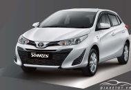 Toyota-Yaris-2019_gia