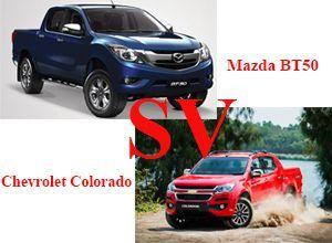so_sanh_Mazda_bt50_va_chevrolet_Colorado