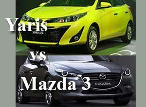 so_sanh_mazda_3_va_yaris